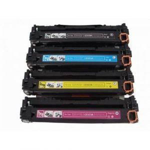 Pusat Isi Ulang Tinta Toner Printer